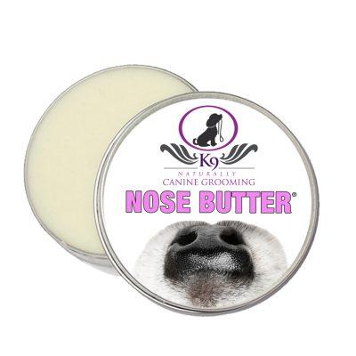 k9_nosebutter_tin